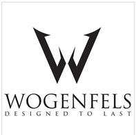 Wogenfels GmbH