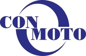ConMoto Consulting Group GmbH