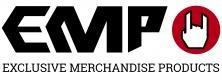 E.M.P. Merchandising HGmbH