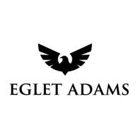Eglet Adams
