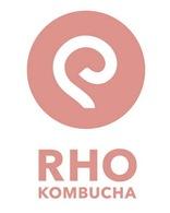 RHO KOMBUCHA GmbH