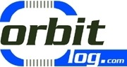 Orbit Logistics