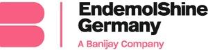 Endemol Shine Germany