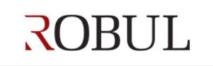 ROBUL Beteiligungs GmbH
