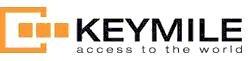Keymile AG