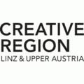Creative.Region Linz & Upper Austria GmbH
