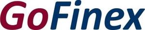 FinPortal GmbH