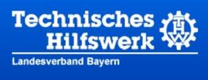 THW Landesverband Bayern