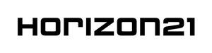 horizon21