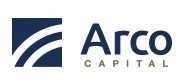 Arco Real Property Holdings