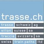 Trasse Schweiz AG
