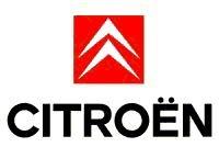 Citroën Deutschland AG