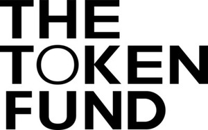 The Token Fund