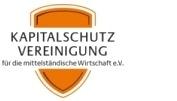 Kapitalschutzvereinigung für die mittelständische Wirtschaft e.V.