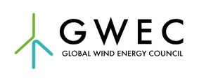 Global Wind Energy Council (GWEC)