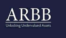 ARBB AG
