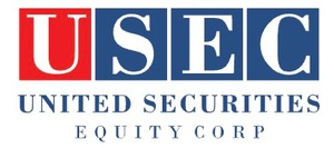 United Securities Equity Corp