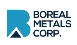 Boreal Metals