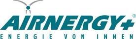 Airnergy International GmbH