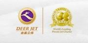 DEER JET (Beijing) CO. LTD