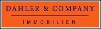 Dahler & Company GmbH