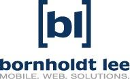 Bornholdt Lee GmbH