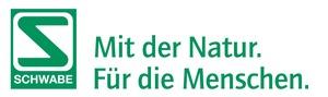 Schwabe Pharma AG