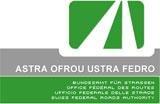 Bundesamt für Strassen ASTRA