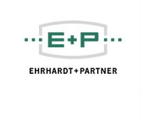 Ehrhardt  + Partner