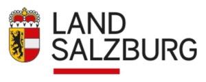 Amt der Salzburger Landesregierung