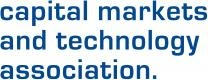 Capital Markets and Technology Association CMTA