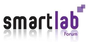 SmartLab Forum