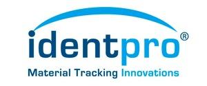 Identpro GmbH