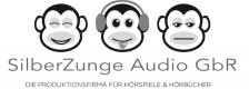SilberZunge Audio