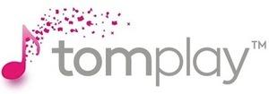 Tombooks LLC
