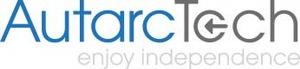 AutarcTech GmbH