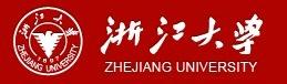 School of Management Zhejiang University