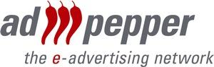 ad pepper media germany GmbH