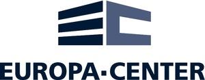 Europa-Center AG