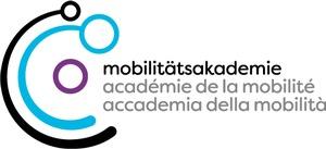 Mobilitätsakademie / Académie de la mobilité / Accademia della mobilità