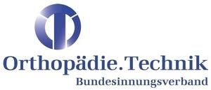 Bundesinnungsverband für Orthopädie-Technik