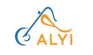 Alternet Systems, Inc.