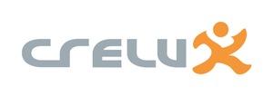 Crelux GmbH