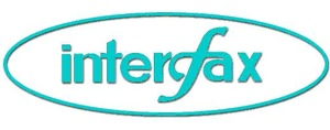 Interfax Information Services