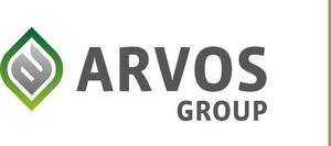ARVOS Group
