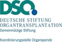 DSO Deutsche Stiftung Organtransplantation