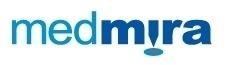 MedMira Inc