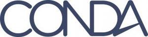 CONDA Deutschland Crowdinvesting GmbH