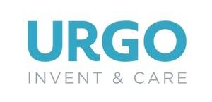 URGO Group