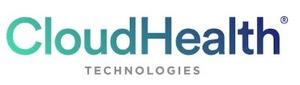 CloudHealth Technologies